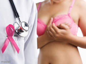 breast cancer reconstruction professional consultation