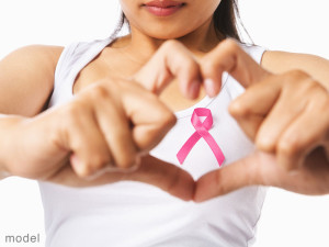 breast cancer patient resources