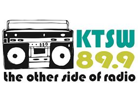 KTSW-281x211-new