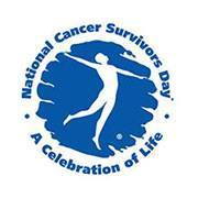 National Cancer Survivor