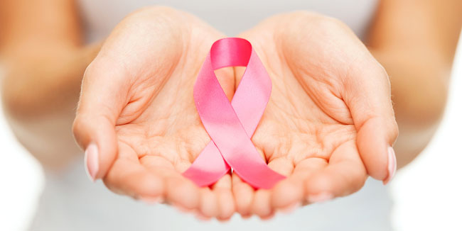breast cancer and breast reconstruction
