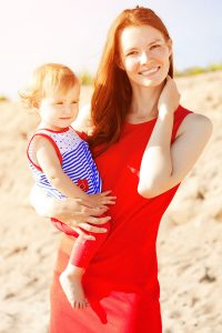 Mommy makeover services in Austin