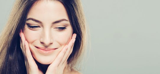 Juvederm, Botox and Kybella
