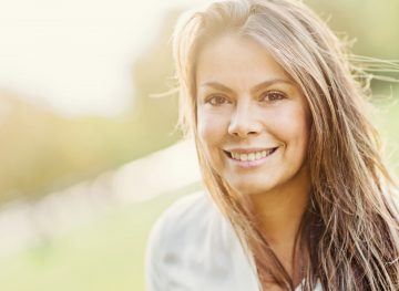 Juvederm Summer Savings