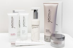 Healthy Skin Is Beautiful Skin With Epionce