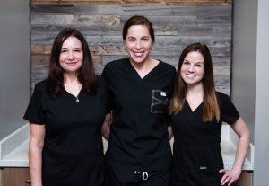 Cosmetic Team