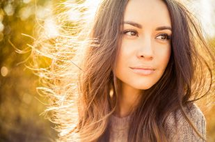 Look Your Best with Fall Cosmetic Specials