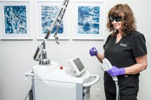 Forever Young Fotofacial: What's the Buzz About?