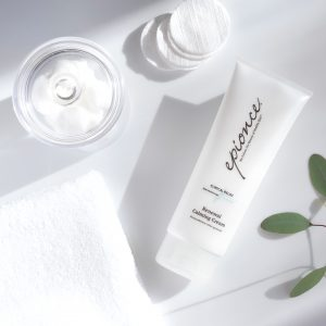 Epionce Calming Cream