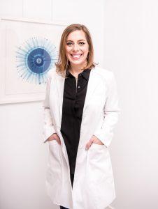 Dr. Elisabeth Potter - Plastic Surgeon|Austin, TX
