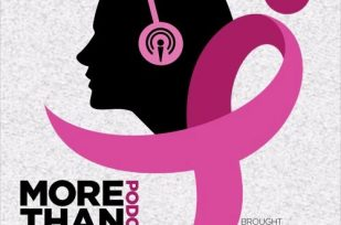 More Than Pink Podcast