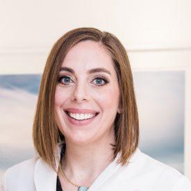 Dr. Elisabeth Potter