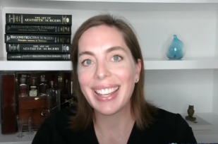 YouTube Live: Meet Dr. Elisabeth Potter