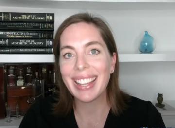 Meet Dr. Potter YouTube Live