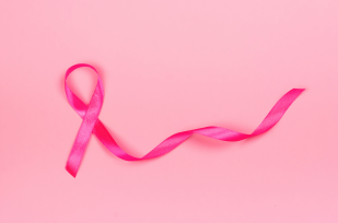3 Early Detection Tips for Breast Cancer