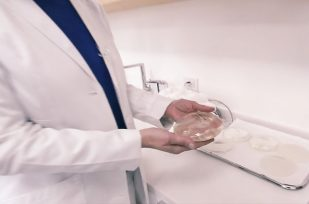 Risks Associated with Breast Implants: Breast Implant Illness (BII) and BIA-ALCL